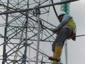 22.500 Pelanggan Baru di Jawa Timur Siap Terima Listrik dari PLN