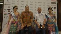 18 Inisiatif Unggulan TIK Indonesia di WSIS 2017