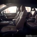 Mazda Bawa SUV 7 Seater ke Indonesia?