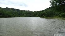 Kolam Susu di Lagu Koes Plus, Sungguhan Ada di Atambua!