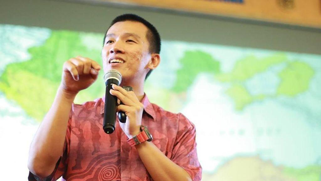 Kapolres Malang Kota: Kajian Ustaz Felix di Hotel Tak Kantongi Izin