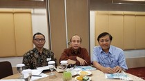 Pajak dan RAPBN 2017