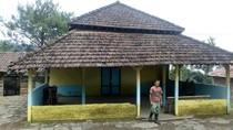 Desa di Mojokerto yang Hilang, Dibom Hingga Warganya Jadi Romusha