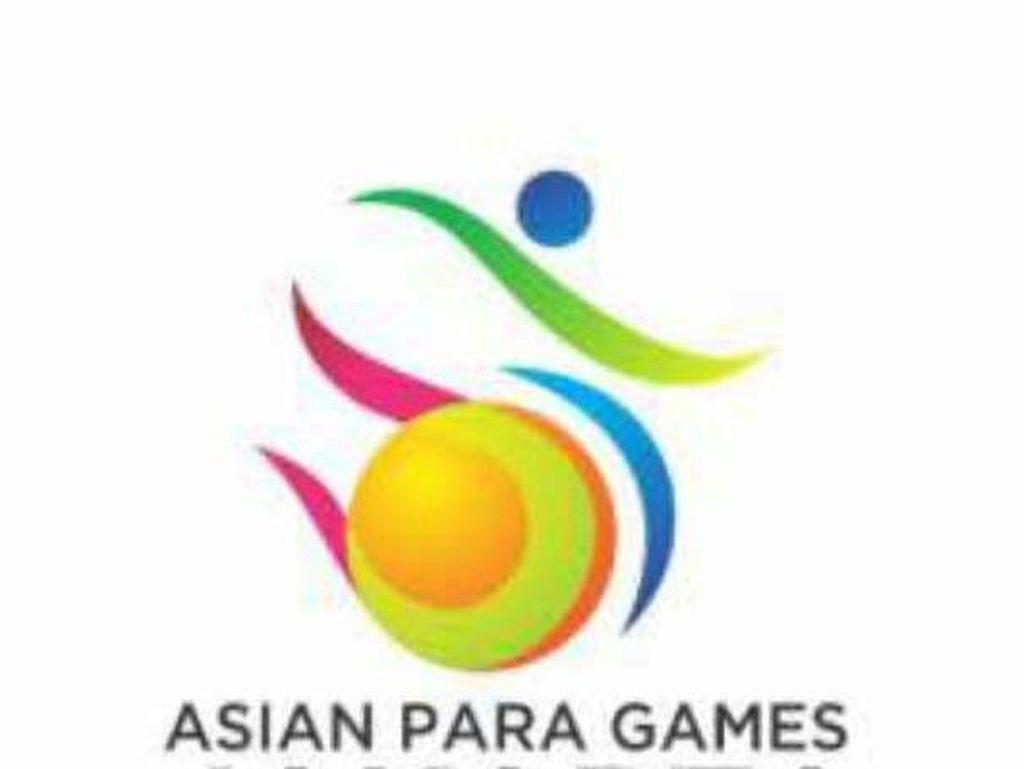 Kemenpora Berencana Alihkan Dana Olympic Center untuk Asian Para Games