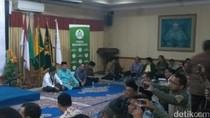Sejumlah Tokoh Hadiri Tasyakur Milad 85 Tahun Pemuda Muhammadiyah