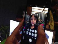 Infinix Rilis S2 Pro, Ponsel Selfie Kamera Ganda