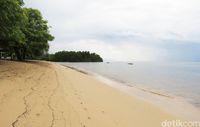 Pantai Atapupu