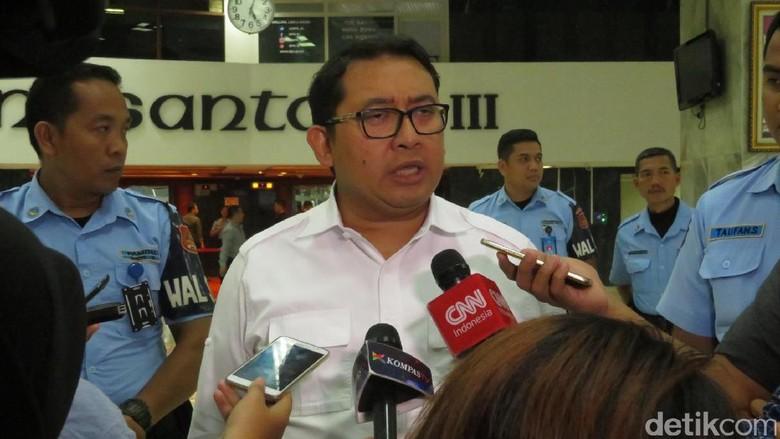 Novanto Tersangka e-KTP, Pimpinan DPR Tunggu Sikap Resmi Golkar