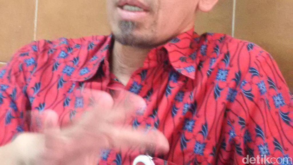 Ombudsman Jabar Dorong Tim Saber Pungli Awasi PPDB