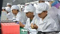 Komitmen Investasi Vivocs Disanjung Kemenperin