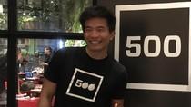 Startup Indonesia Harus Siap Hadapi Serbuan Asing
