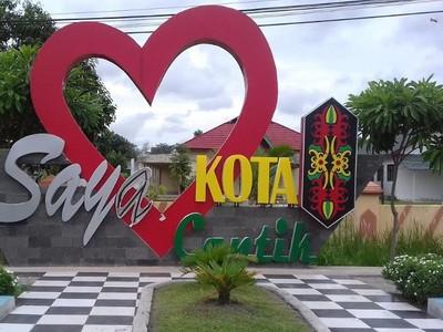 Ibu Kota Pindah ke Palangka Raya, Setuju atau Tidak?