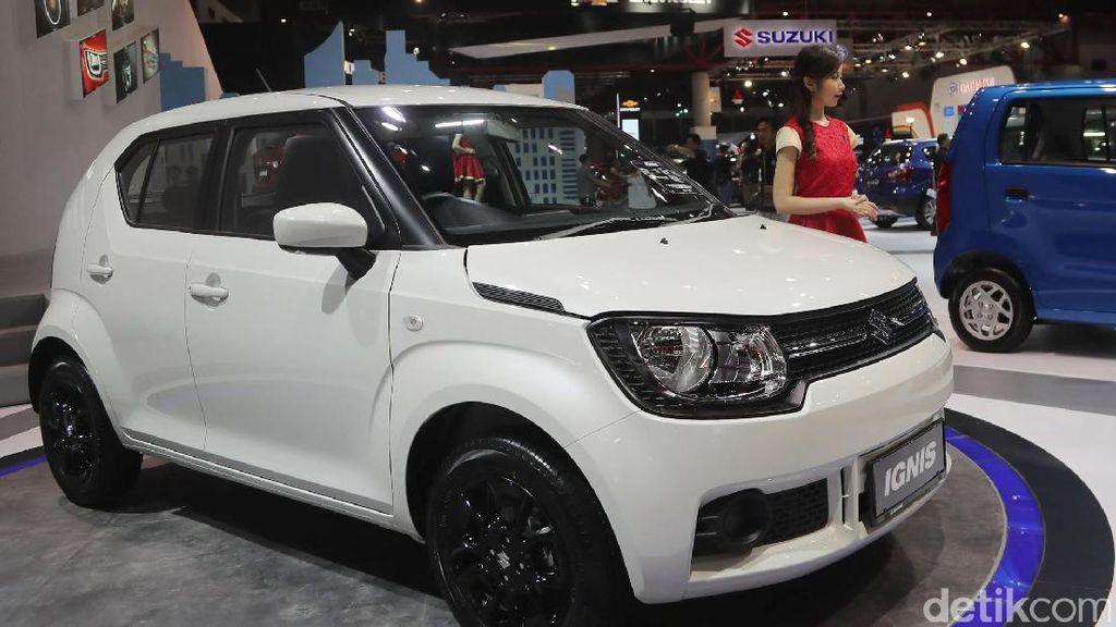 10 Mobil Paling Laris di Indonesia (2)