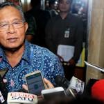 Darmin Nasution Proyeksi Ekonomi Semester I-2017 Capai 5%