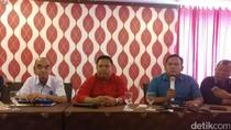 Alat Tangkap Dilarang, Nelayan Cirebon: Ikon Kota Rebon akan Hilang