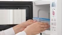Wadah Plastik Belum Tentu Aman untuk Panaskan Makanan di Microwave