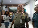 Teror di Polda Sumut Diduga Terkait Penangkapan 3 Teroris di Medan