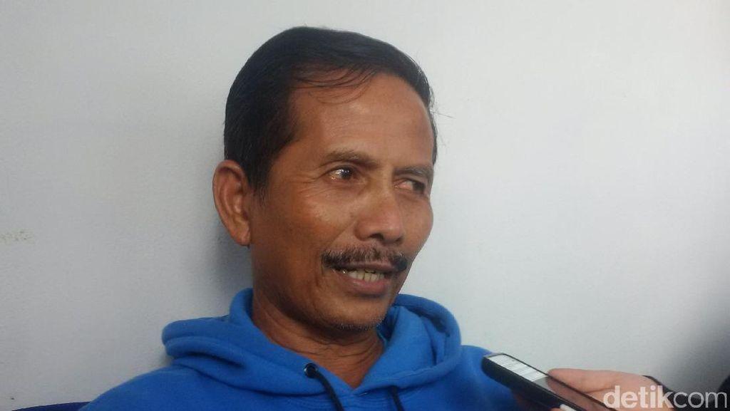 Persib Cari Pelampiasan di Markas Bhayangkara FC