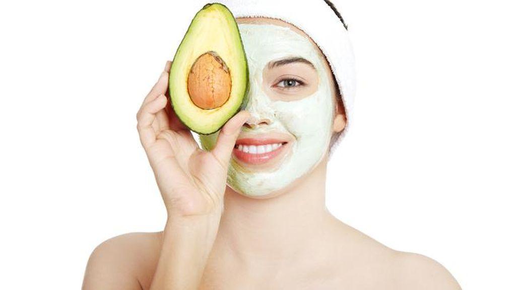 5 Alasan Mengapa Kulit Anda Membutuhkan Masker Wajah