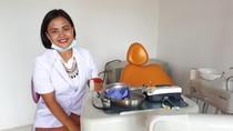 Harapan Dokter Daerah Perbatasan di Hari Kebangkitan Nasional