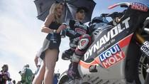 Tak Akan Ada Grid Girl di MotoGP Catalunya?