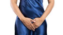 Studi: Elektroakupunktur Mampu Redakan Beser Pada Wanita