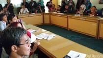 Undang Ganjar ke Kampus, Rektor UMY Diadukan ke PP Muhammadiyah