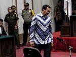 Jaksa akan Panggil Ahok untuk Bersaksi di Sidang Buni Yani