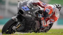 Stoner Akan Tampil dalam Tes MotoGP di Barcelona