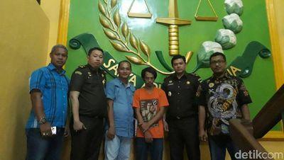 PN Jakut Mulai Sidangkan Penyalahgunaan Form C6 di Pilgub DKI