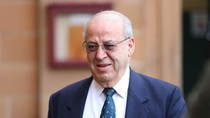 Mantan Politisi Australia Eddie Obeid Masih Dapat Pensiun Padahal Dipenjara