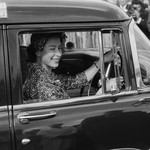 Yuk, Intip Koleksi Mobil Mewah Ratu Elizabeth II