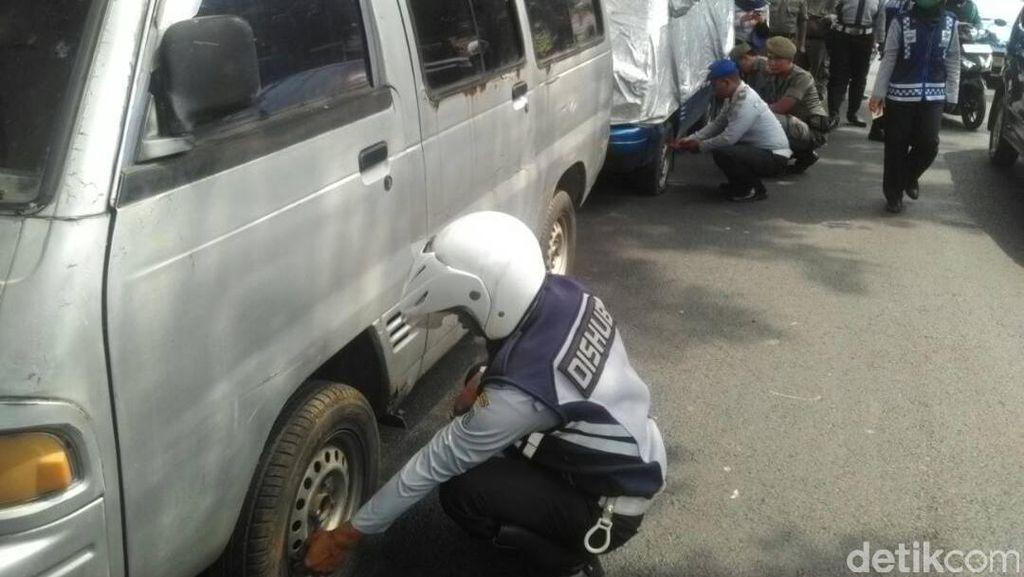 Banyak yang Belum Tahu Soal Wajib Miliki Garasi untuk Kendaraan