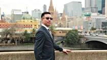 Jutawan China Banyak yang Pilih Pindah ke Australia
