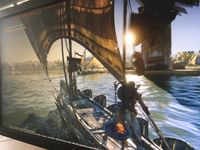 Inikah Game Assassin's Creed Terbaru?