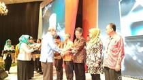 Raih BKN Award, Pemkot Semarang: Jadi Motivasi Tingkatkan Kinerja