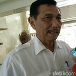 Singapura Tawarkan LNG untuk Pembangkit di RI