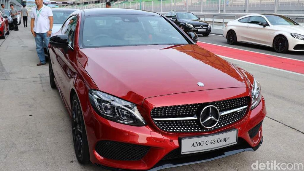 Mobil Sport dengan Harga Terjangkau