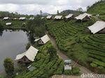 4 Tempat Piknik Asyik di Kabupaten Bandung saat Libur Lebaran
