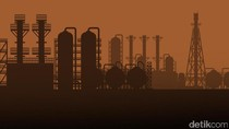 Bipartit Deadlock, Perselisihan Pekerja PT Smelting Masuk ke PHI