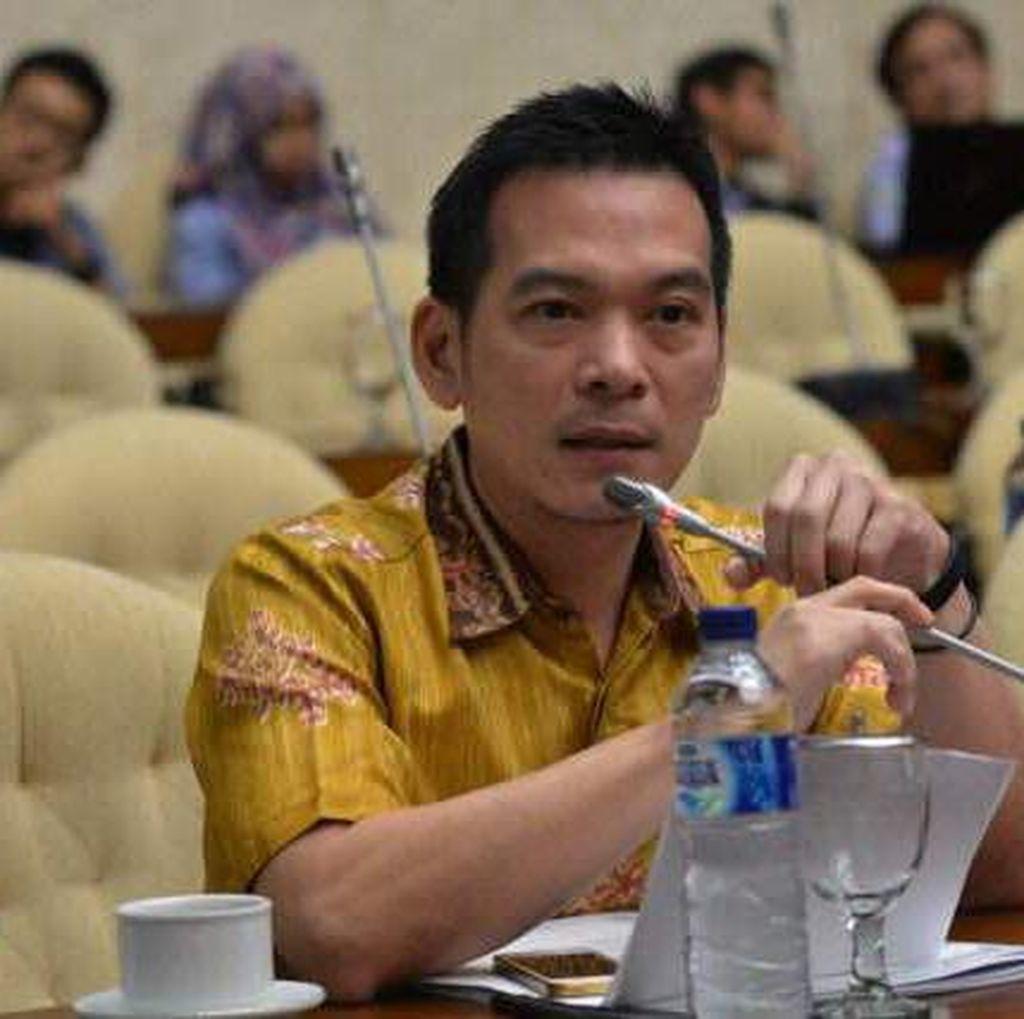 Pilgub Kaltim, Wali Kota Samarinda dan Bupati Kukar Masuk Radar PKB