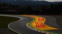 Mercedes Kuasai Latihan Pertama, Hamilton di Depan Bottas