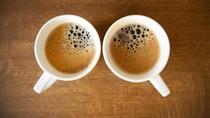 Jejak Kafein Ditemukan di Alam, Urine Pencinta Kopi Cemari Lingkungan