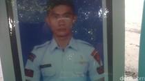 TNI AU: Pomau Masih Selidiki 3 Perwira yang Bina Praka Yudha