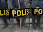 Mobil Porsche Berpelat Bodong Ditilang Polisi, Ternyata Sitaan KPK