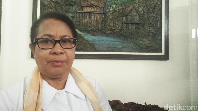 Menteri PPPA: Negara Muslim Jadikan RI Model Pemberdayaan Perempuan