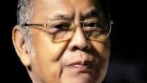 Mengenang Hartarto Sastrosoenarto, Bapak Industri Indonesia