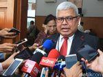 Protes LHP dari BPK yang Dipakai Bukti Novanto, Ini Kata KPK