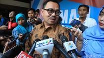 Novanto Tersangka, Sudirman Said: Ini Darurat Kepemimpinan Nasional