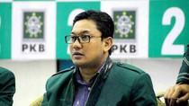 Jokowi Usul Dana Haji Jadi Jalan Tol, PKB: Harus Sesuai UU